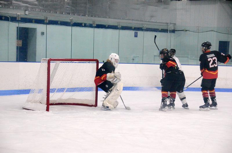 130907 Flames Hockey-078.JPG