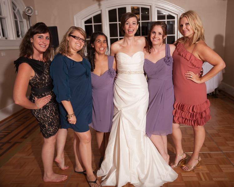 weddingphotographers617.jpg
