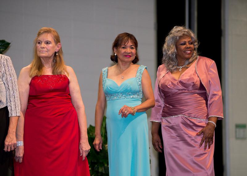 Ms Pasadena Senior Pageant_2015_352.jpg