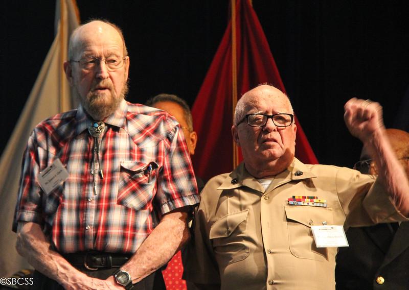 20181107_VeteransDiplomaProject_DE-12.jpg