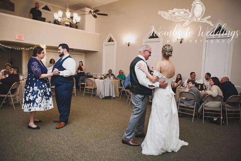 Central FL wedding photographer-3-120.jpg