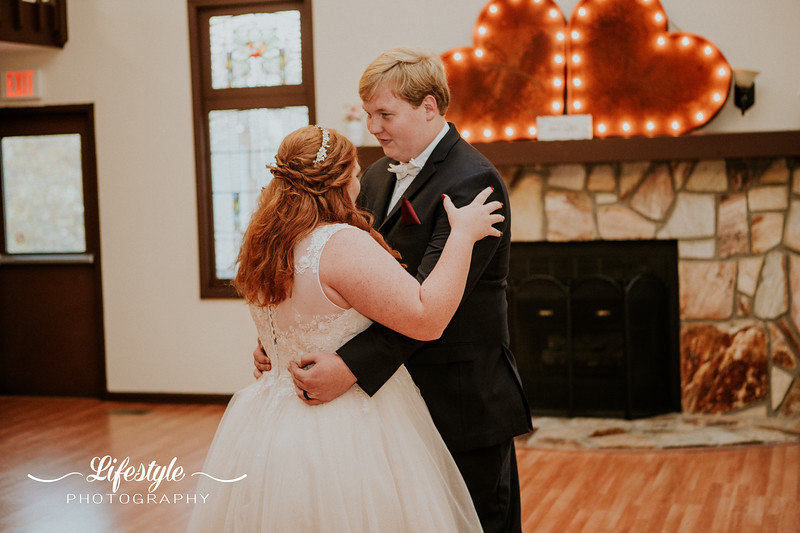 Wade-wedding-watermarked-364.jpg