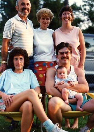 Family Scans089.jpg