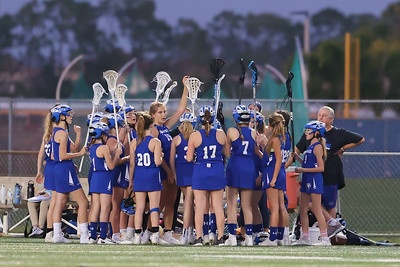 3.3.20 CSN Girls JV LAX vs BCHS