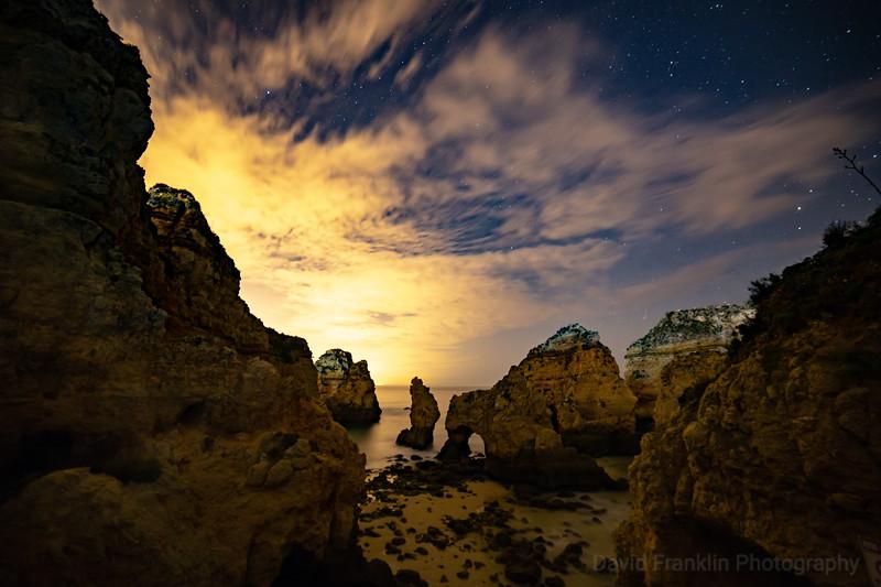 1805-Algarve-0470.jpg