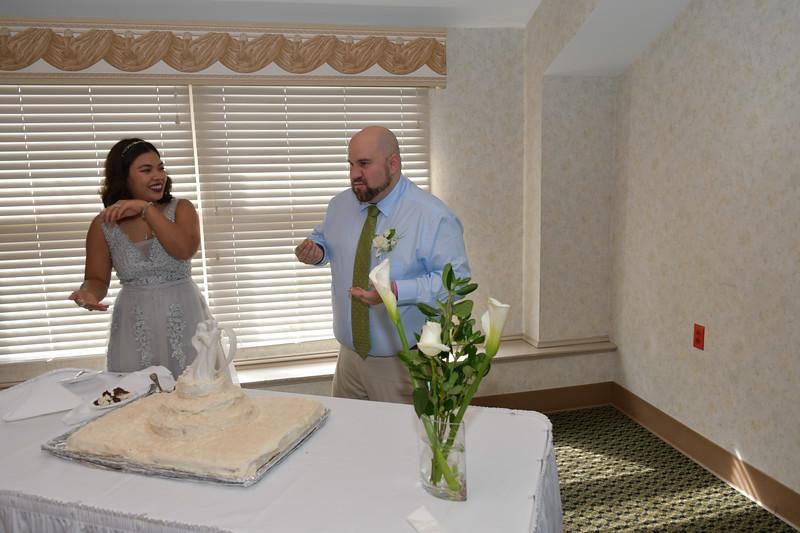 Bill-Grace-Wedding-188