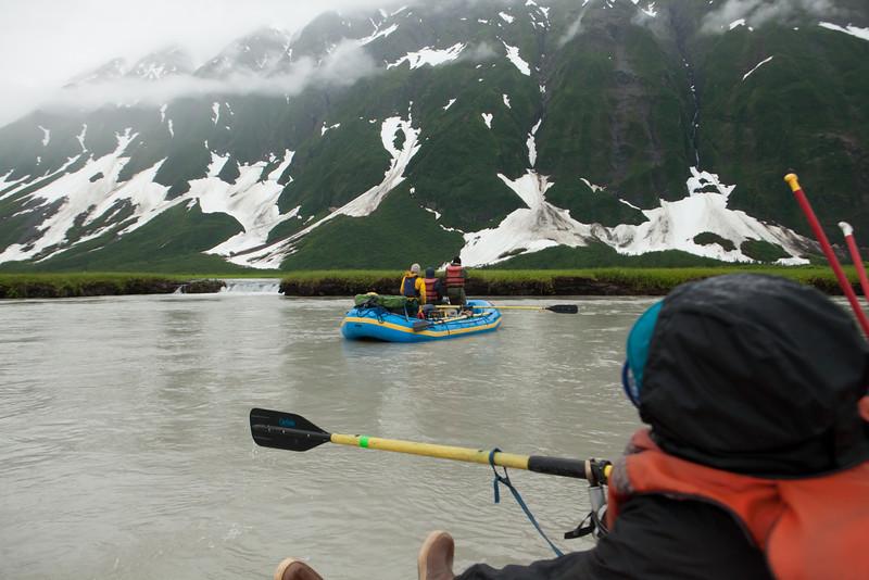 Alaska Copper River-0206.jpg