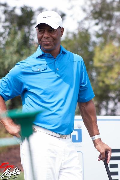 2013 Michael Jordan Celebrity Invitational Aria Resort & Casino Las Vegas (89 of 109).jpg