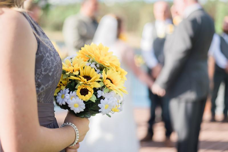 ELP0224 Sarah & Jesse Groveland wedding 1851.jpg