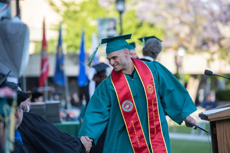 GWC-Graduation-2019-2777.jpg
