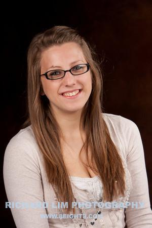 2010-10-17-Trisha Hagadorn