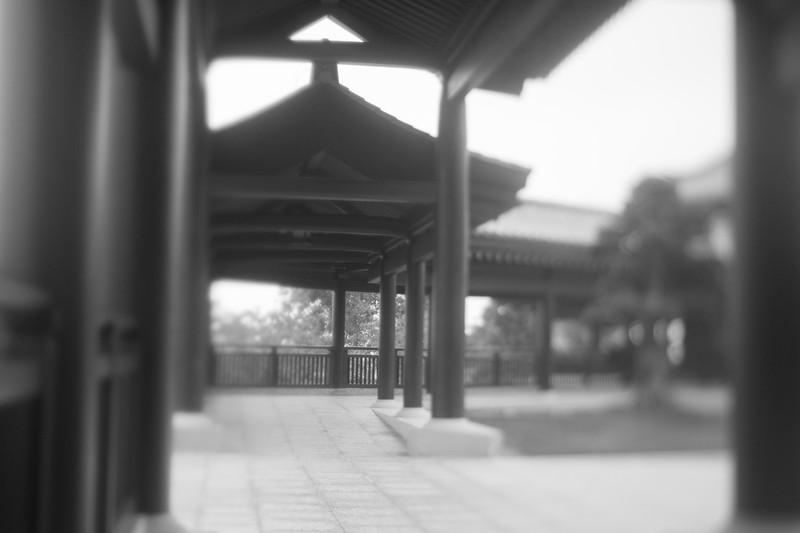慈山寺-3.jpg