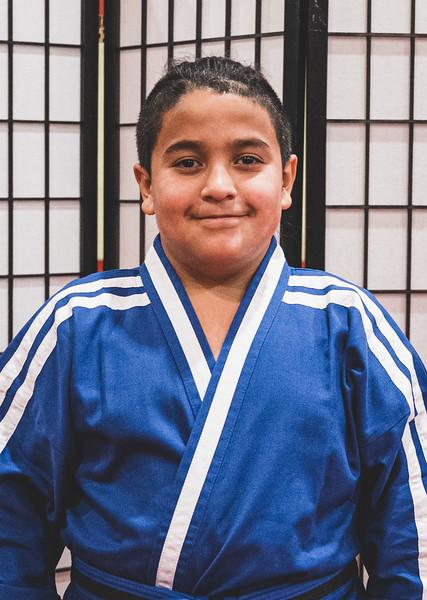 Guzman Karate-6054.jpg