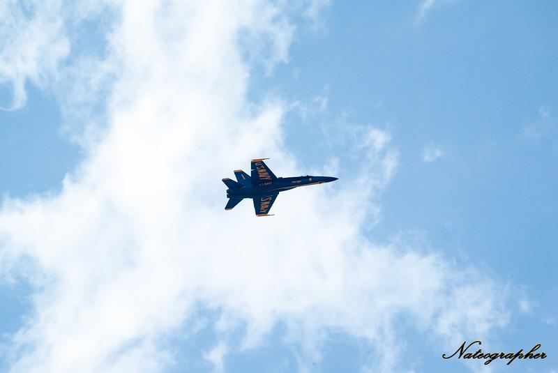 BlueAngels-345.jpg