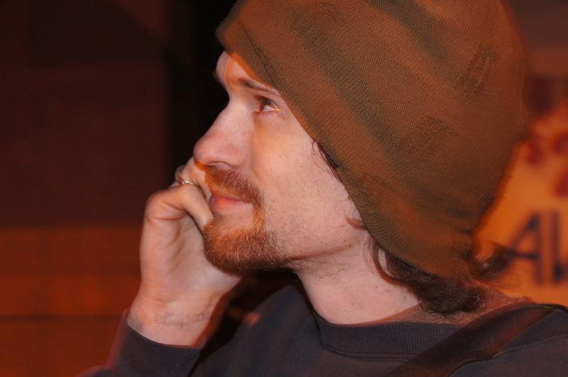 James_2011-01-24_03.JPG