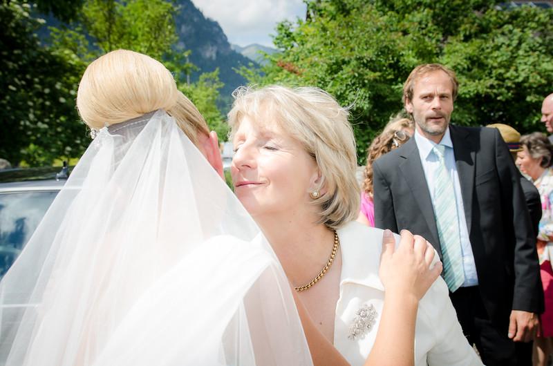 wedding_lizzy-patrick-287.jpg