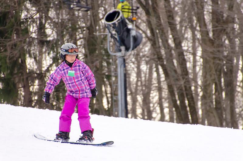Snow-Trails-5252.jpg
