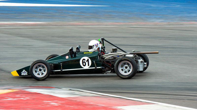 svra-group2-cota-075.jpg