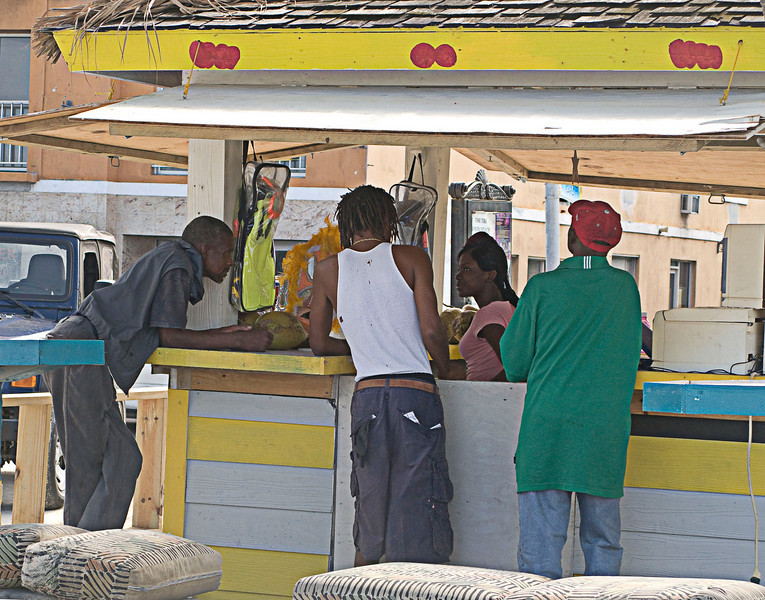 beach juice bar.jpg