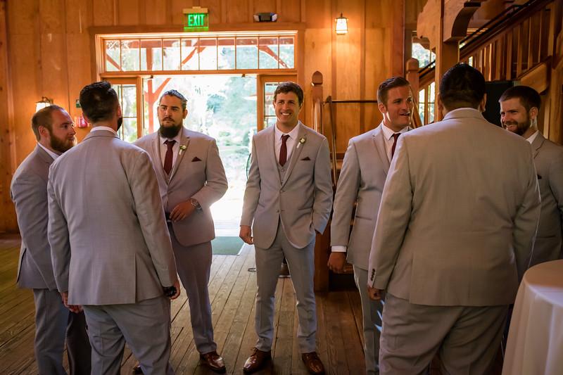 Neelam_and_Matt_Nestldown_Wedding-1229.jpg