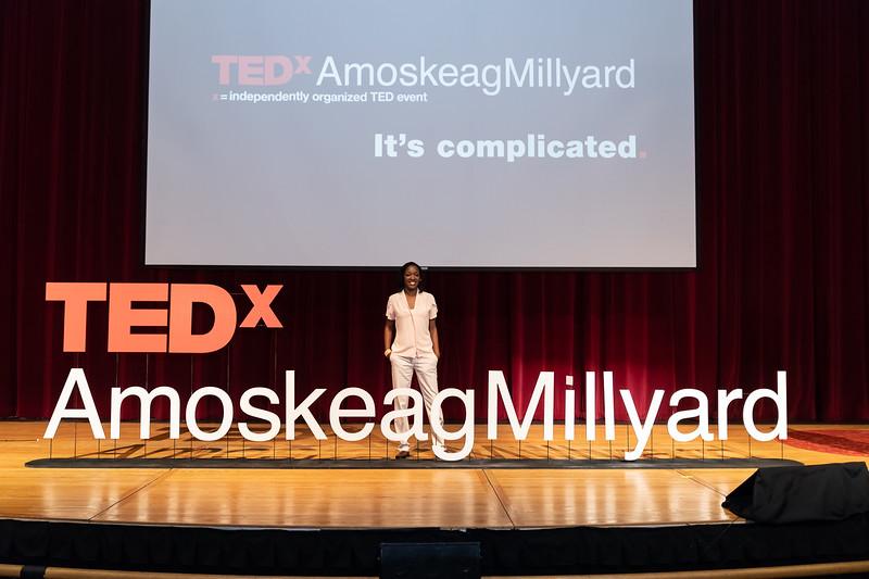 TedxAM18-4957.jpg
