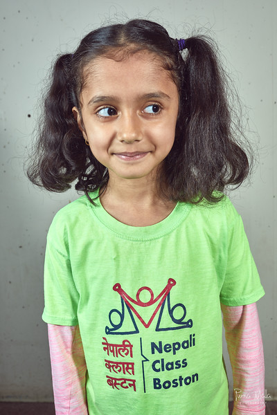 NCB Portrait photoshoot 36.jpg