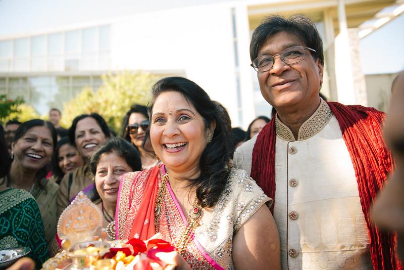LeCapeWeddings_Shilpa_and_Ashok_2-440.jpg