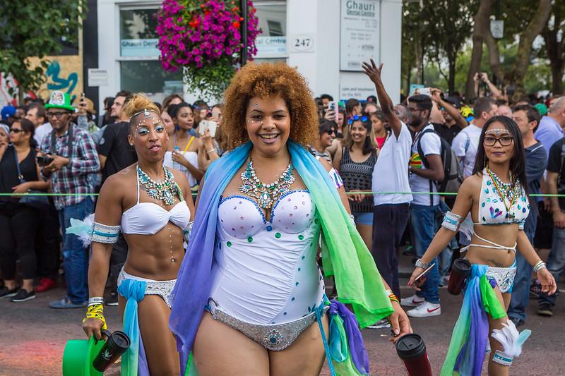 Obi Nwokedi - Notting Hill Carnival-443.jpg