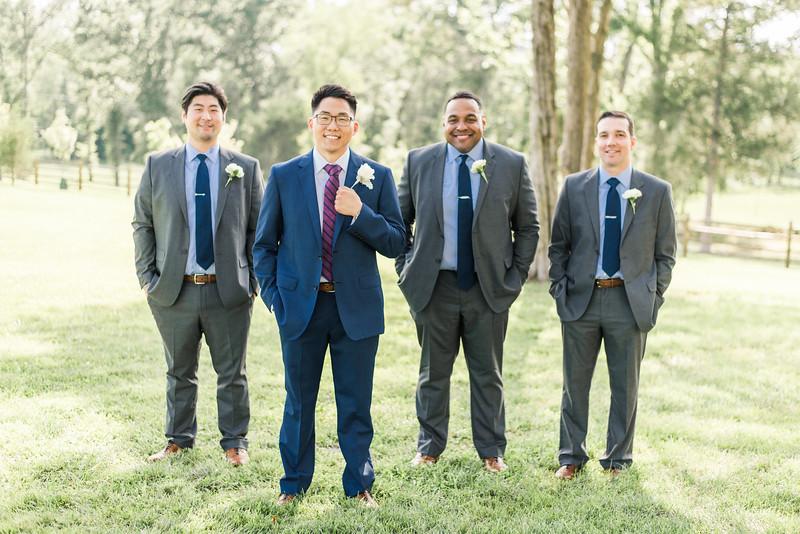 4-weddingparty-38.jpg