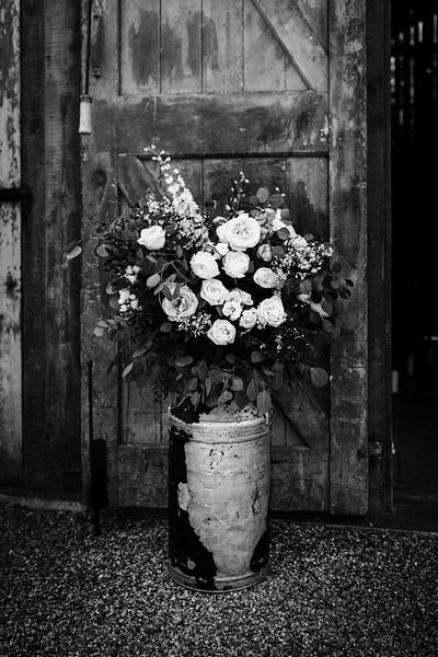 9Ben & Jane Nancarrow Farm Wedding-BW.jpg
