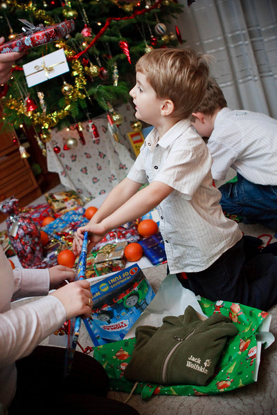 2008_Christmas-3