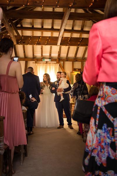 Wedding_Adam_Katie_Fisher_reid_rooms_bensavellphotography-0282.jpg