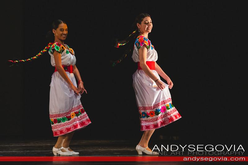 Andy Segovia Fine Art-1045-1149.jpg