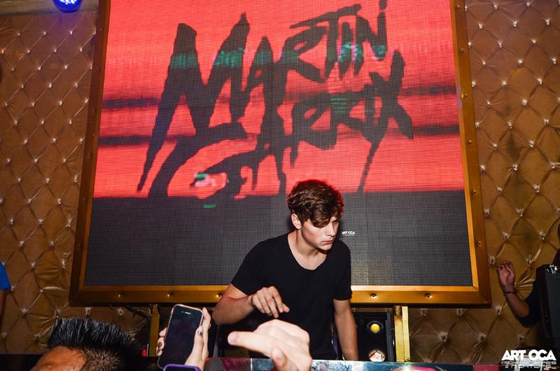 Martin Garrix at Privé (4).JPG