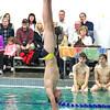 0585 GHHSboysSwim15