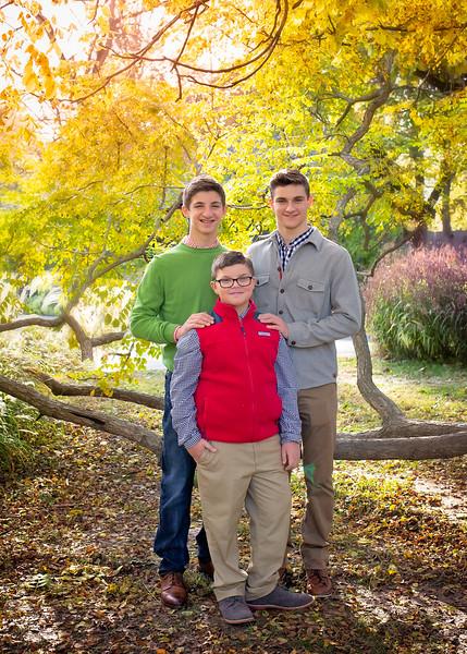 Autumn Boys--2.jpg