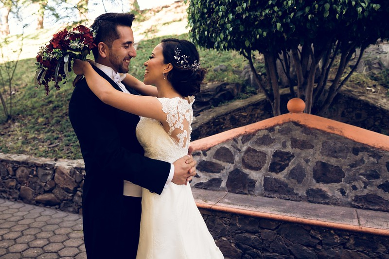 F&D boda ( Hacienda Los Albos, Querétaro )-882.jpg