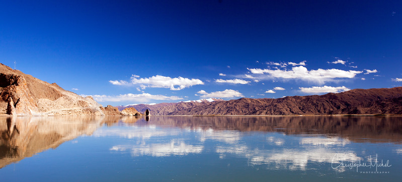 20101027_tsedang_lhasa_9913.jpg