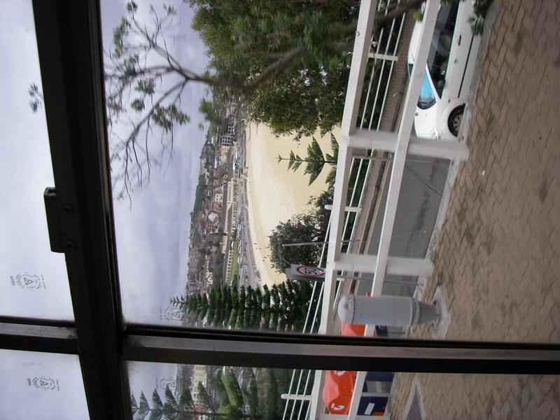 Sydney 146.JPG