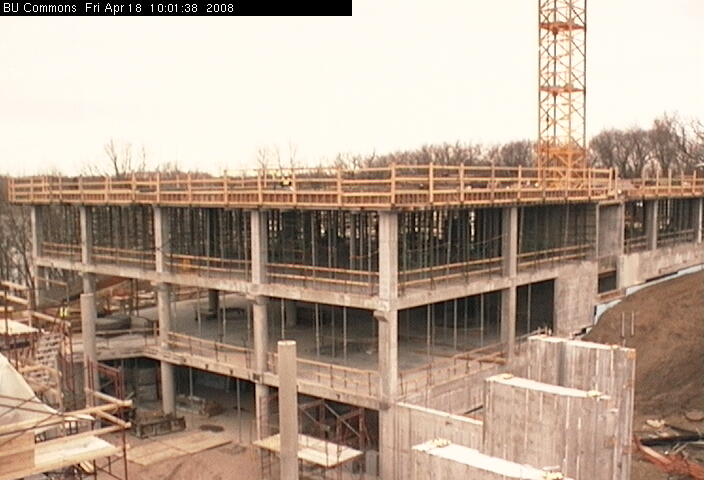 2008-04-18