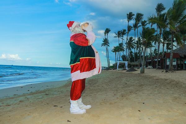 25-10-18 Santa Claus