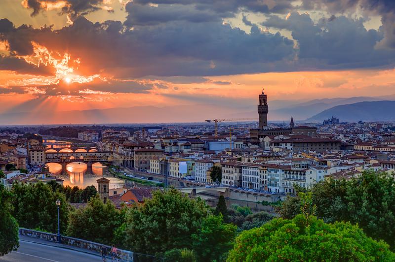 2015.06.06 Florence 0196 HDR.jpg