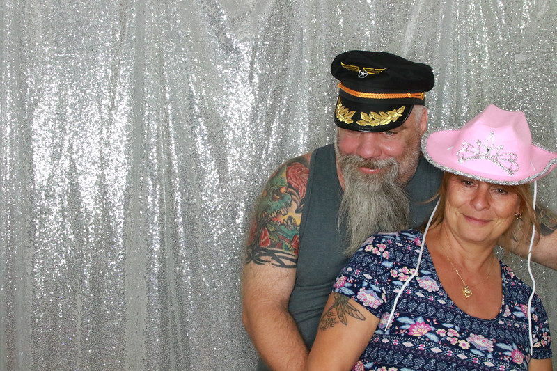 Sarah and Fred_54.jpg