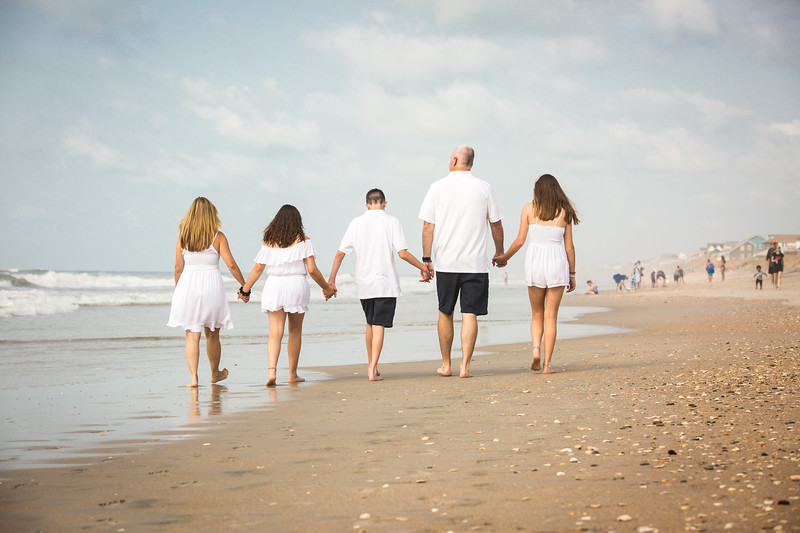 Topsail Island Family Photos-617.jpg