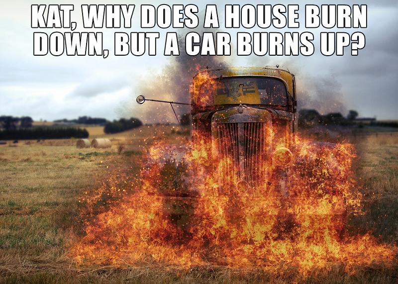 Car Burns Up.jpg