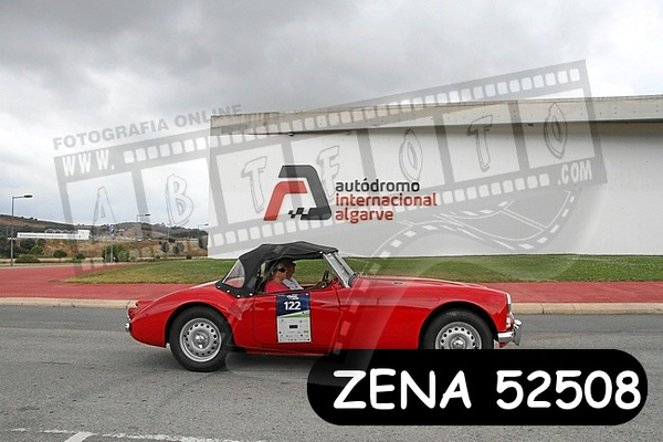 ZENA 52508.jpg