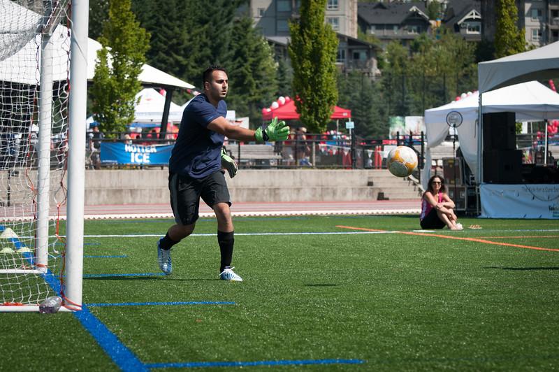 Soccerfest-25.jpg