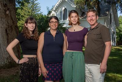 Laing Family August 2019-9