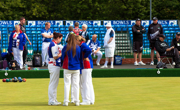 8 Nations Bowling 28.8.2013