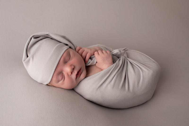 Baby Remy-72.jpg